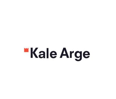 KTJ-3200 Milli Turbojet Motoru'nu geliştiren Kale Arge, yeni turbojet motor projeleri için çalışıyor