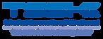 tssk_logo.png