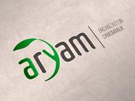 ARYAM GARDEN