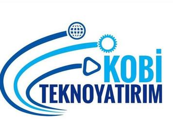 KOSGEB Kobi Teknolojik Ürün Destek Programı Olan KOBİ TEKNOYATIRIM Başvuru Süreci Başladı