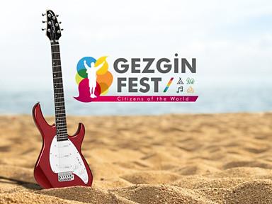 GEZGİN FEST