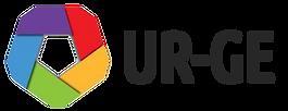 urge logo2 kopya.png