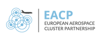 eacp_logo_2017_rgb.png