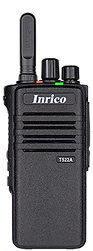 Inrico-T522A-4G-Best-Selling-WCDMA-Handh