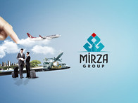 MİRZA GROUP