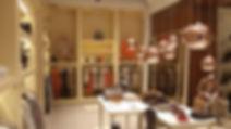 Koku makinesi,koku makinası,koku cihazı,scento,mağaza koku,scentlinq , kokulandırma,kurumsal koku,işyeri koku,profesyonel koku,buharlı koku makinesi