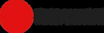 logo (1) kopya.png