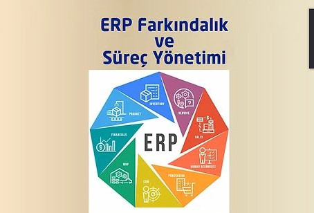 ERP Awareness and Process Management Training