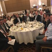 ICDDA_Ankara_Oct_2018_2.jpeg