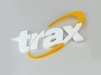 TRAX AXLE