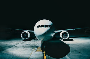 airliner-plane-parked-at-the-terminal-vi