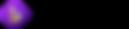 BOXCHIP BASKONUŞ