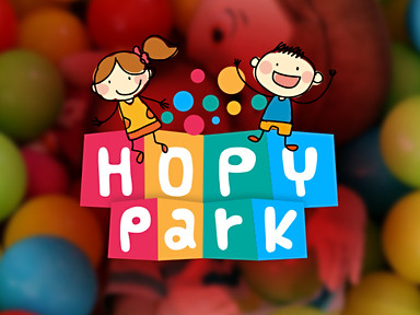 HOPY PARK