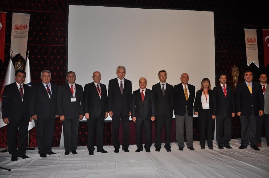 HUKD SASAD Izmir Toplantısı_01.jpg