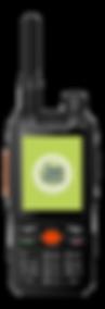 Orijinal-F25-telefon-4G-LTE-Android-Walk