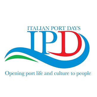 Logo Italian Port Days.jpg