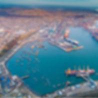 San Antonio aerial.JPG