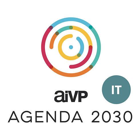 AIVP Agenda 2030_Logo Vertical_IT new.jp