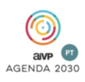 AIVP Agenda 2030_Logo Vertical_PT new.jp