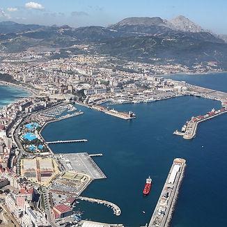 aerea-Puerto-Ceuta-.jpg