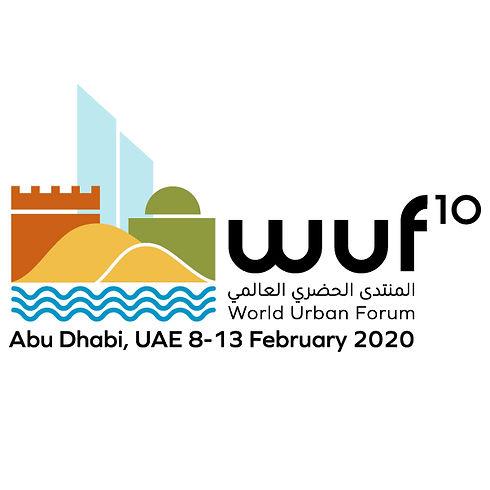 WUF10-Adu-Dhabi-logo-combined.jpg