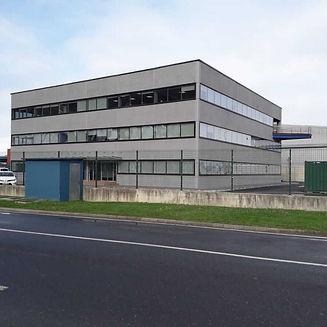 edificio-Zubia-puerto-de-Bilbao-1.jpg
