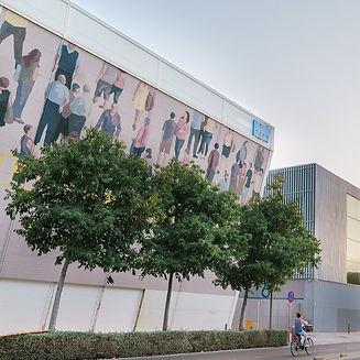 fachada La Base Hyuro 4.jpg