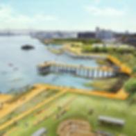 maj-guide_boston_f1-copyright-cityofbost