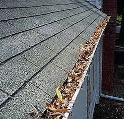 How Long Should My Gutters Last?