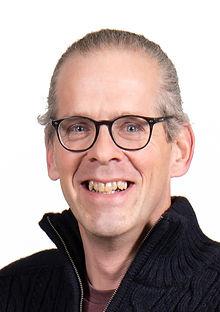 Hanjürg Hofmann