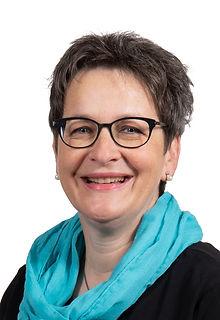 Anita Johner