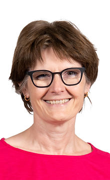 Gabriela Lehmann