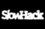 SlowHack-logo_web-trasparente-negativo.p