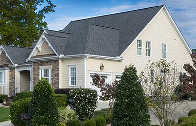 Roofing contractors in Woodbury MN