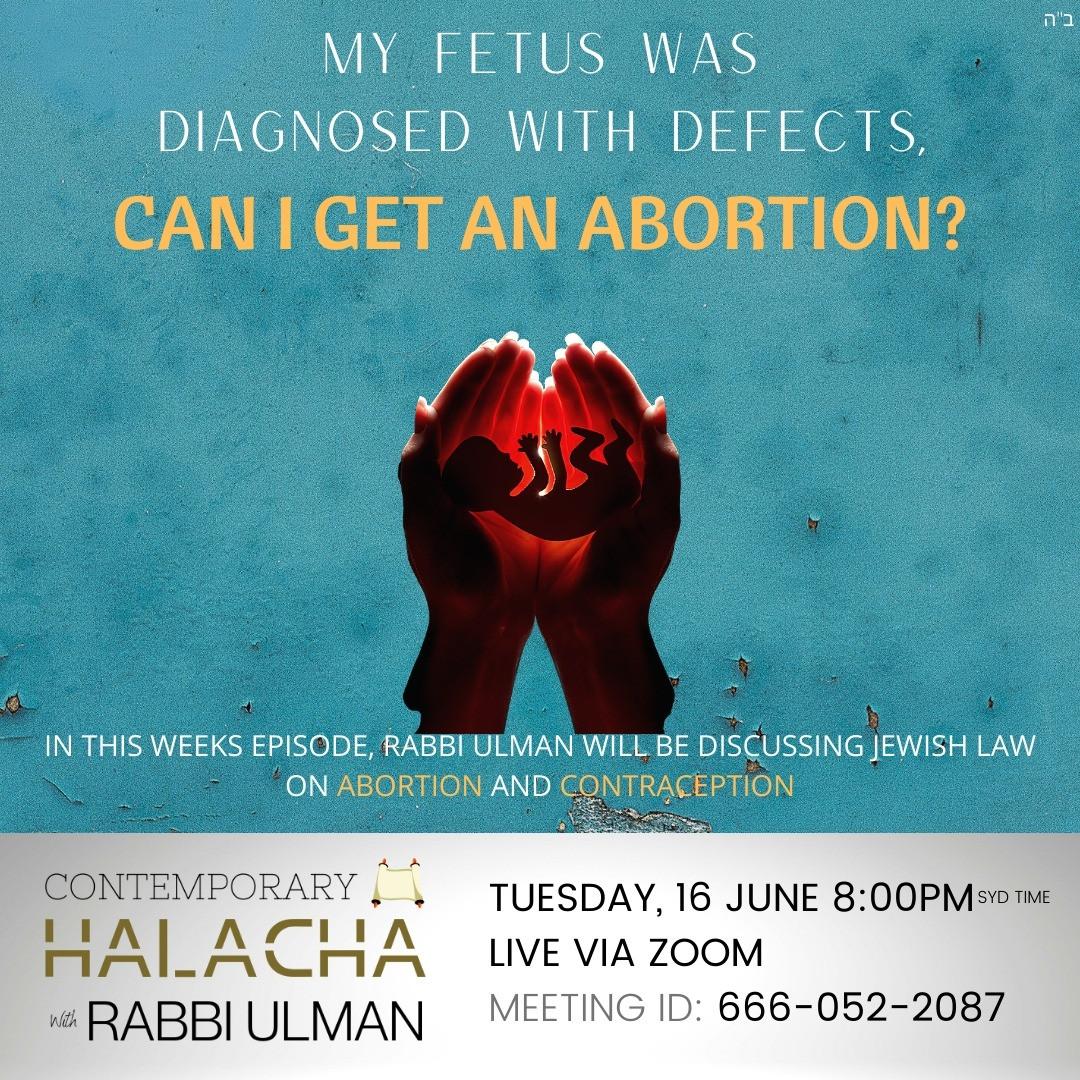 Abortion.jpeg