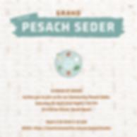 PESACH SEDER (2).png