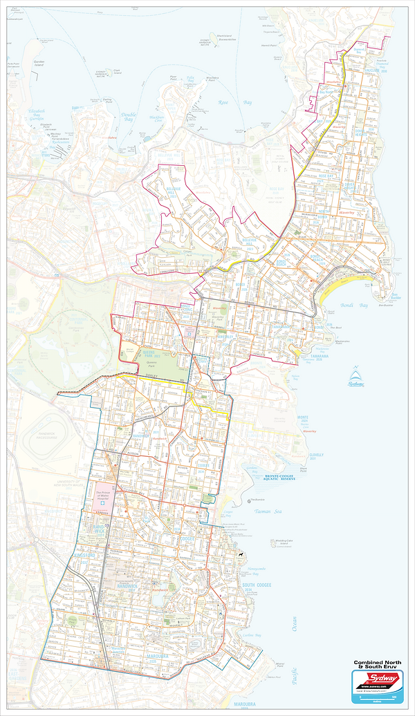The-Sydney-Eruv-North-and-South copy.png