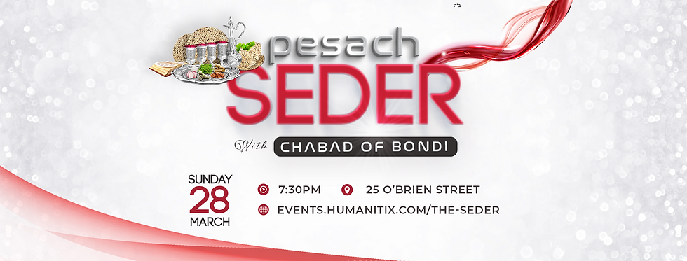 Pesach Seder Flyer FB Cover.png