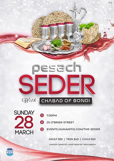 Pesach Seder Flyer SOCIAL MEDIA.png