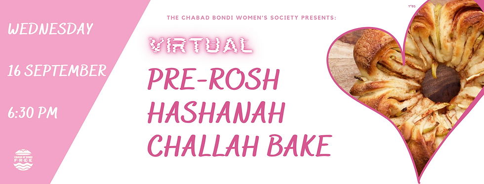 Facbook Challah Bake 2020.png