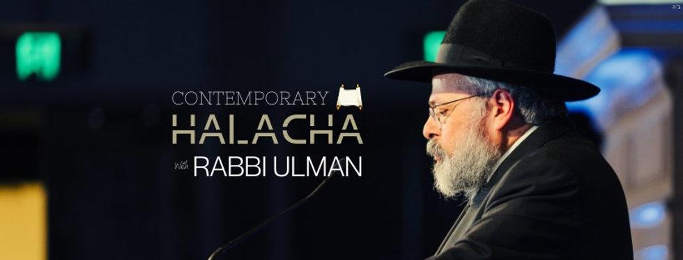 Rabbi Ulman Banner.jpg