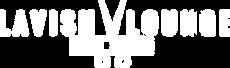 LavishLounge-Logo.png