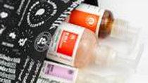 Gingermilk - Testing Kits