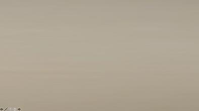 Screenshot 2021-01-06 at 18.45.30.png