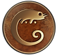 Projeto cor Logo.png
