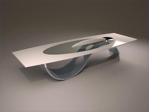 design 01.jpg