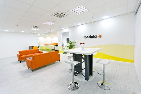 Medela-a.jpg