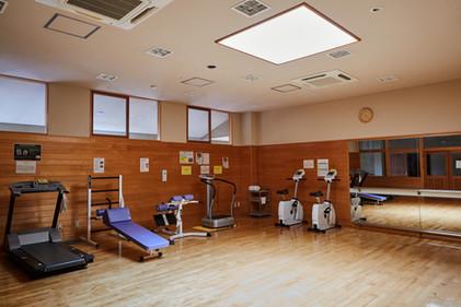 宝泉坊温泉トレーニングルーム.jpg