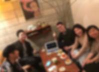 cafe_trunk.jpg