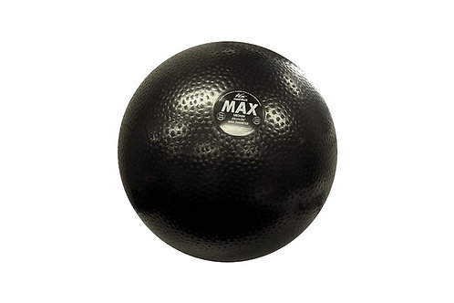 Maxball Swiss ball 55cm black